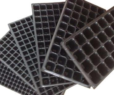 Cell Tray