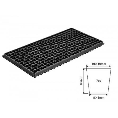 288 Cells Plug Seed Tray