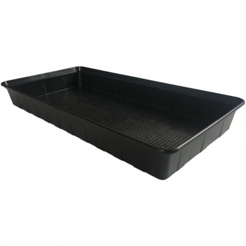 1020 seedling flat Tray